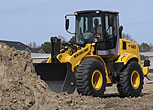 Filtry New Holland